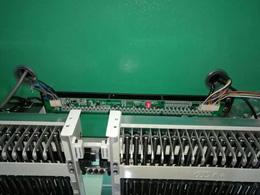 贵州电脑绣花机集成块电路板