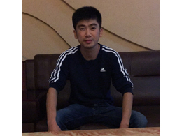 姚西龙 机电一体化工程师